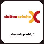 daltoncreche_logo