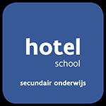 hotelschool_logo