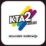 kta2_logo