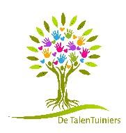 talentuiniers
